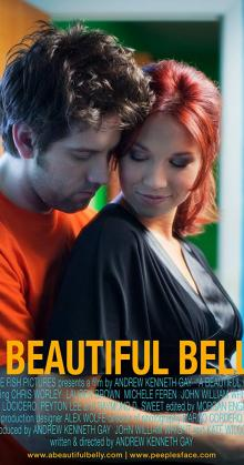 A Beautiful Belly (2011)