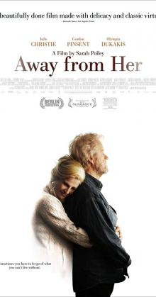 Away from Her (2006)