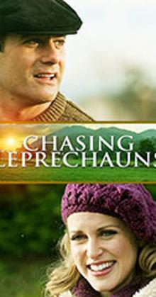 Chasing Leprechauns (2012)