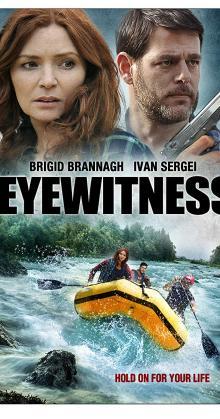 Eyewitness (2015)