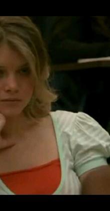 Murder 101 College Can Be Murder (2007)