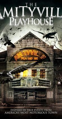 The Amityville Playhouse (2015)