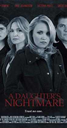 A Daughters Nightmare (2014)