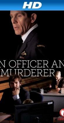 An Officer and a Murderer (2012)