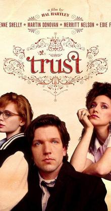 Trust (1990)