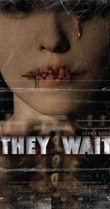 It Waits (2007)