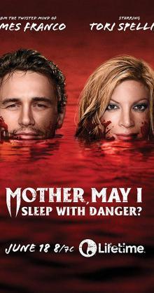 Mother May I Sleep with Danger (1996)