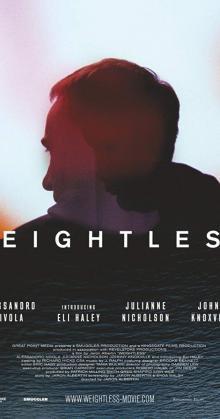 Weightless (2017)