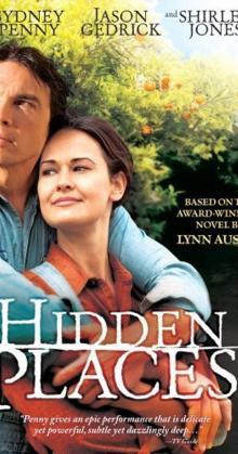 Hidden Places (2006)