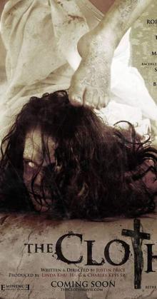 The Cloth (2013)