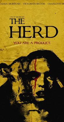 The Herd (2014)