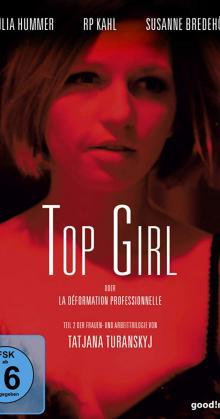 Top Girl (2014)