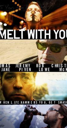 I Melt with You (2011)