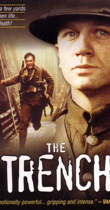 The Trench (1999)