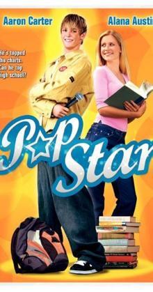 Popstar (2005)