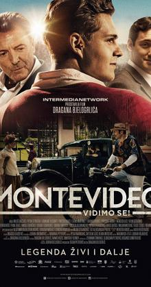 See YouIn Montevideo (2014)