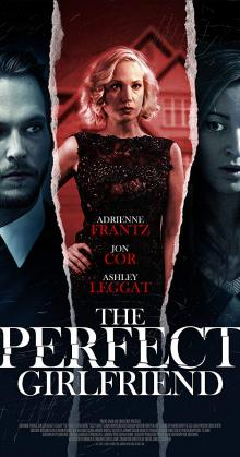 The Perfect Girlfriend (2015)