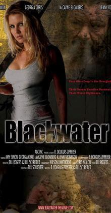 Blackwater (2007)