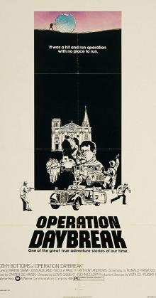 Operation Daybreak (1975)