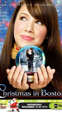 Christmas in Boston (2005)