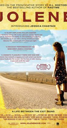 Jolene (2008)