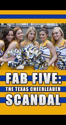 Fab Five (2008)