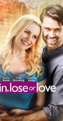 Win Lose or Love (2015)