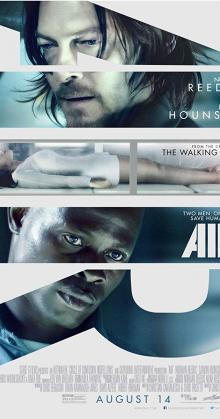 Air (2015)