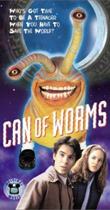 Can of Worms (1999)