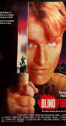 Blind Fury (1989)