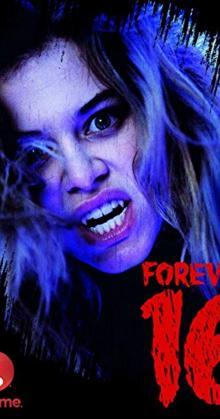 Forever 16 (2013)