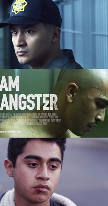 I Am Gangster (2016)