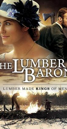 The Lumber Baron (2019)
