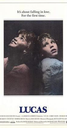 Lucas (1986)