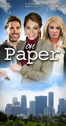 Perfect On Paper (2014)
