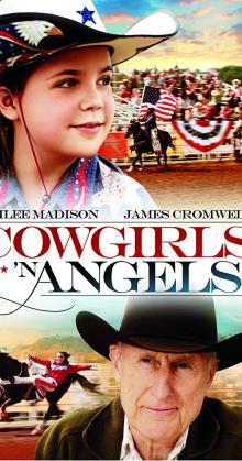 Cowgirls n Angels (2012)