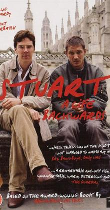 Stuart A Life Backwards (2007)