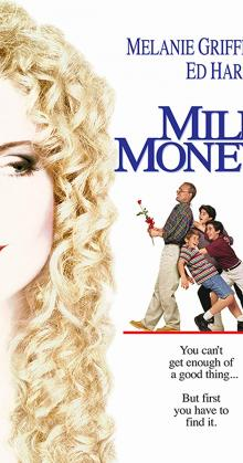 Milk Money (1994)