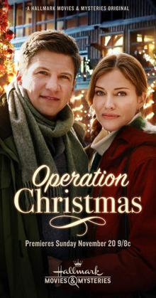 Operation Christmas (2016)