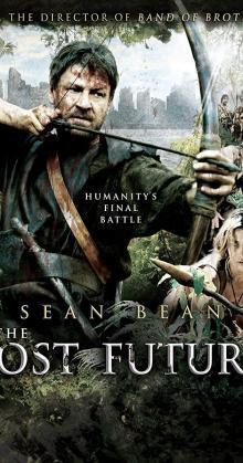 The Lost Future (2010)
