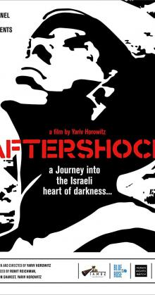 Aftershock (2002)