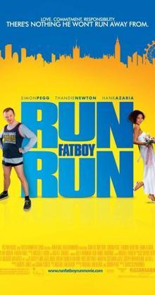 Run Fatboy Run (2007)