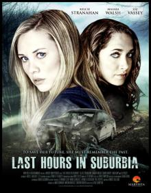 Last Hours in Suburbia (2012)