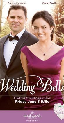 Wedding Bells (2016)