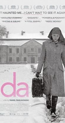 Ida (2013)