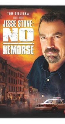 Jesse Stone No Remorse (2010)