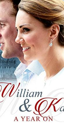William and Kate (2011)