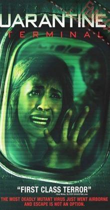Quarantine 2 (2011)