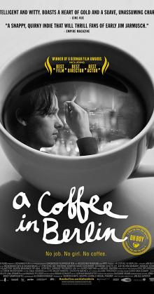 A Coffee in Berlin (2012)