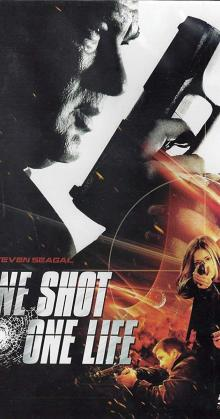 One Shot One Life (2012)